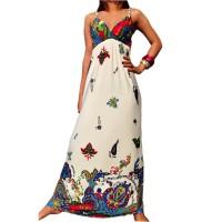 """Платье-сарафан """"Angela Rope"""" 150"""
