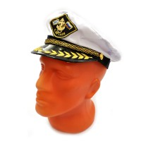 Фуражка капитана (Флаги -1)