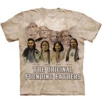 """Футболка """"The Originals"""" (США)"""
