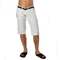 """Шорты джинсовые """"G.Sten"""" -2"""