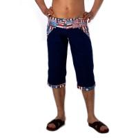 """Шорты джинсовые """"Walker Store"""" -2"""