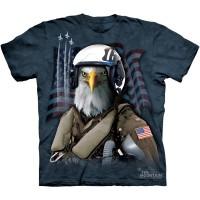 """Футболка """"Combat Stryker"""" (США)"""