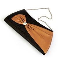 Женская сумочка-клатч (017)