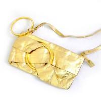 Женская сумочка-клатч (025)
