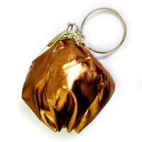 Женская сумочка-клатч (035)