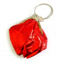 Женская сумочка-клатч (038)