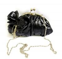 Женская сумочка-клатч (039)