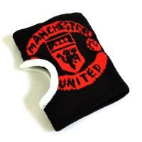 """Напульсник-перчатка """"Manchester United"""""""