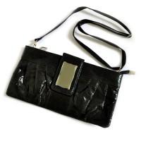 Женская сумочка-клатч (045)