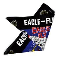 "Бандана ""Eagle-Fly"""