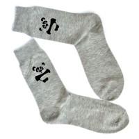 """Мужские носки """"Винни пух"""""""