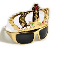 Очки-корона