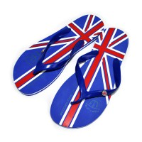 "Сланцы ""Британский флаг"""