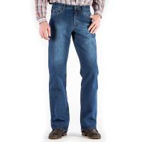 """Мужские  джинсы """"Westrenger"""" (5)"""