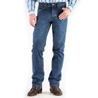 """Мужские  джинсы """"Westrenger"""" (6)"""