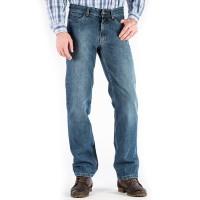 """Мужские  джинсы """"Westrenger"""" (7)"""