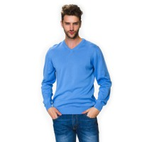 """Джемпер """"Westrenger"""" (l-blue)"""