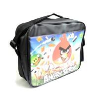 """Сумка горизонтальная """"Angry Birds"""""""