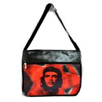 "Сумка молодежная ""Che Guevara"" -02"