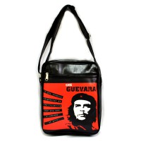 "Сумка молодежная ""Che Guevara"" -03"