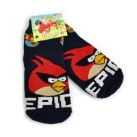 """Носки детские """"Angry Birds"""" -02"""