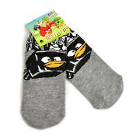 """Носки детские """"Angry Birds"""" -05"""