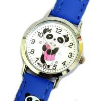 """Часы детские """"Панда"""""""