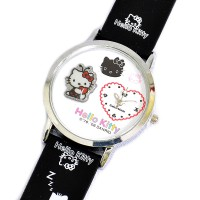 """Часы наручные """"Hello Kitty"""" -01"""
