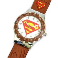 """Часы наручные """"Superman"""""""