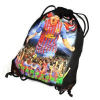 """Торба """"Lionel Messi """" -03"""