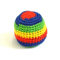 Мячик Сокс -04