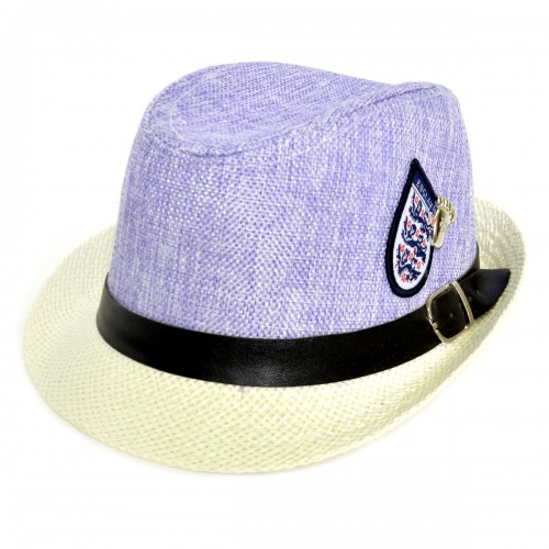 "Шляпа детская ""England"" -09"