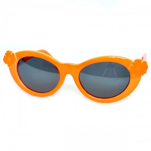 """Очки солнцезащитные, детские """"Olo"""" -38"""