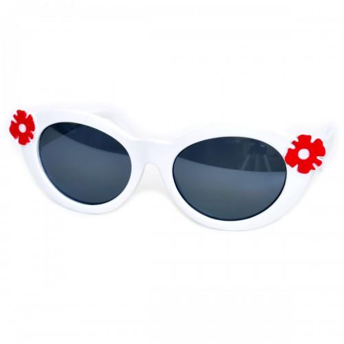 """Очки солнцезащитные, детские """"Olo"""" -40"""