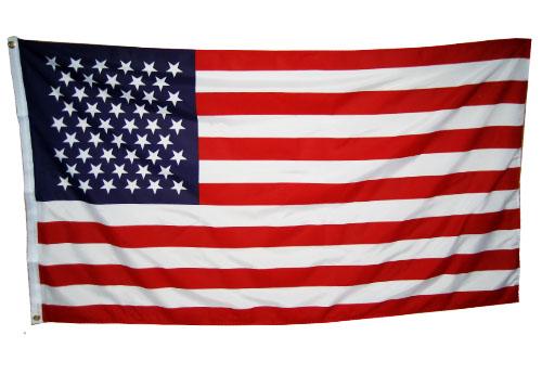 американский флаг купить