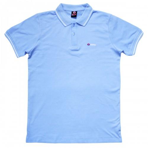 """Рубашка поло """"Samo"""" -02"""