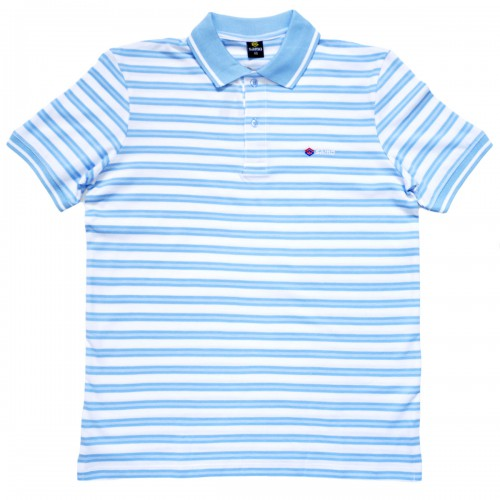"""Рубашка поло """"Samo"""" -05"""