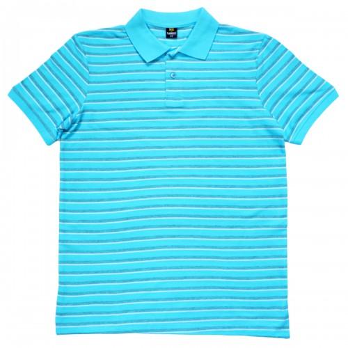 """Рубашка поло """"Samo"""" -06"""