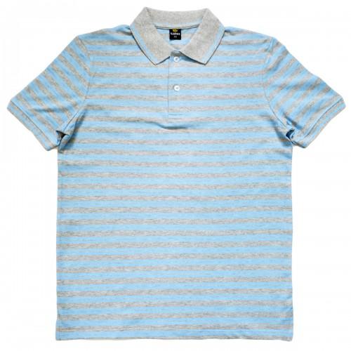 """Рубашка поло """"Samo"""" -07"""