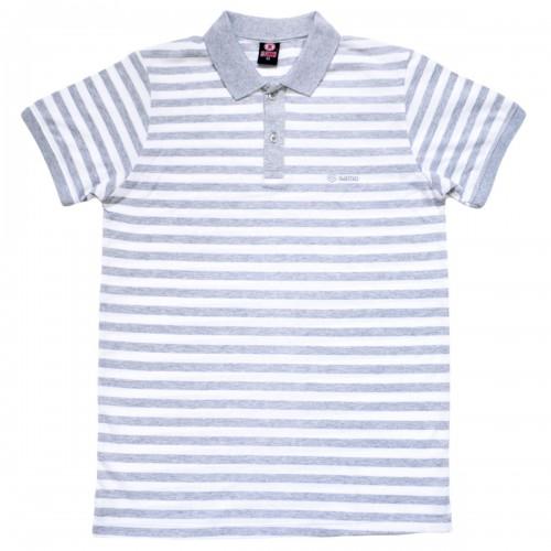 """Рубашка поло """"Samo"""" -08"""