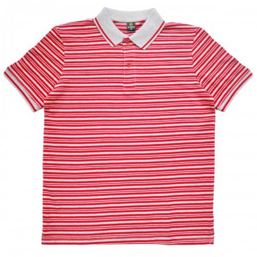 """Рубашка поло """"Samo"""" -09"""