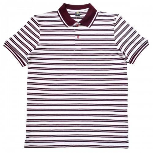 """Рубашка поло """"Samo"""" -10"""