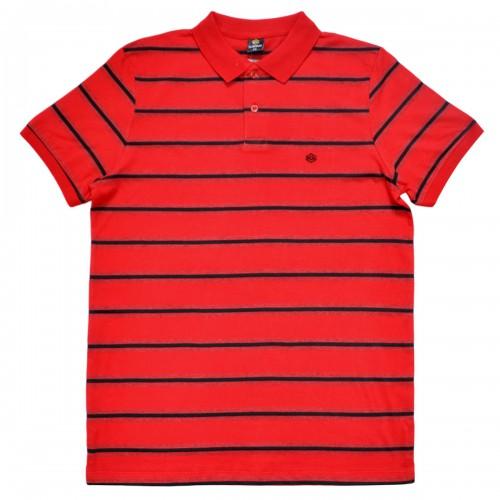 """Рубашка поло """"Samo"""" -12"""