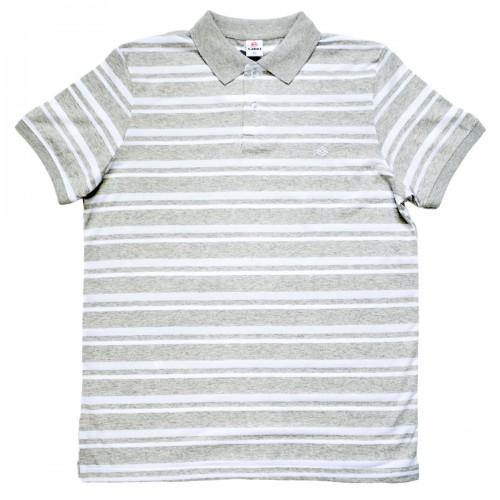 """Рубашка поло """"Samo"""" -13"""