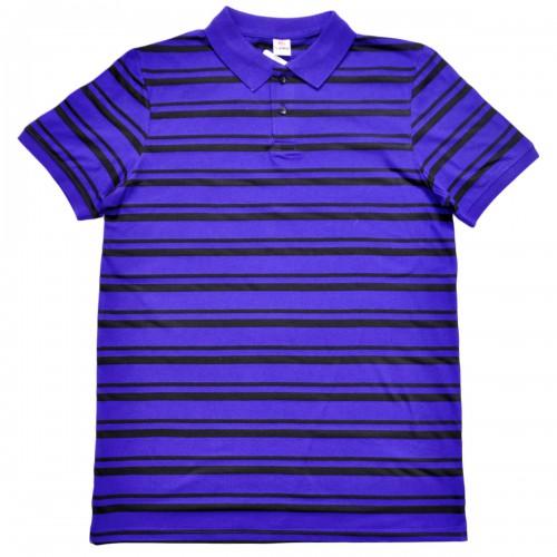 """Рубашка поло """"Samo"""" -14"""