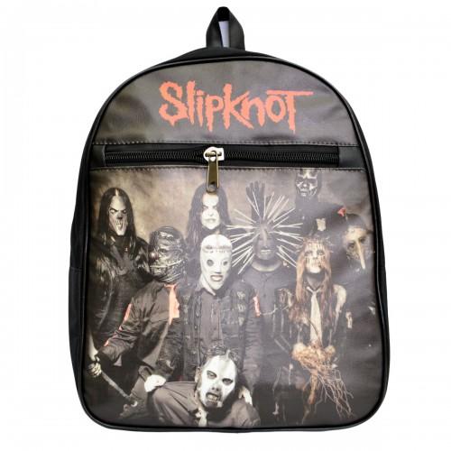 """�����-������ """"Slipknot"""""""