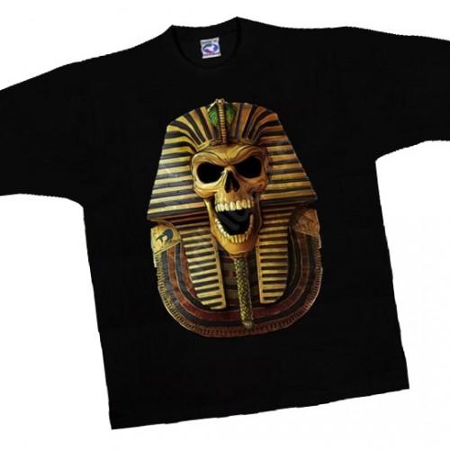 """Футболка """"Egyptian"""" (США)"""