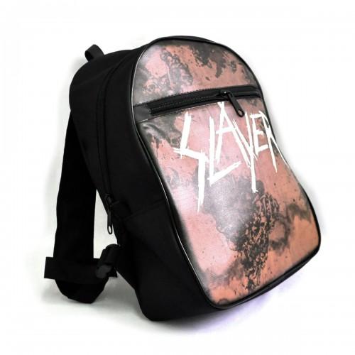 "Сумка-рюкзак ""Slayer"""