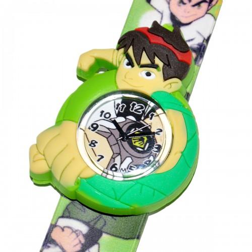 Часы бен тен сотр