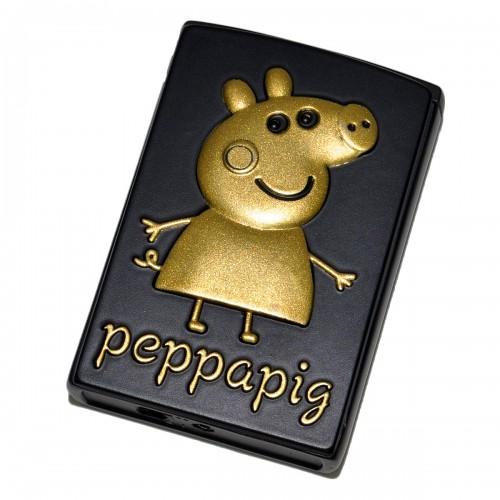 """Зажигалка """"Peppa Pig"""""""